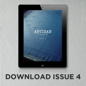 download issue4