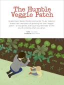 6.Veggie Patch copy