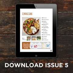 download issue5_2